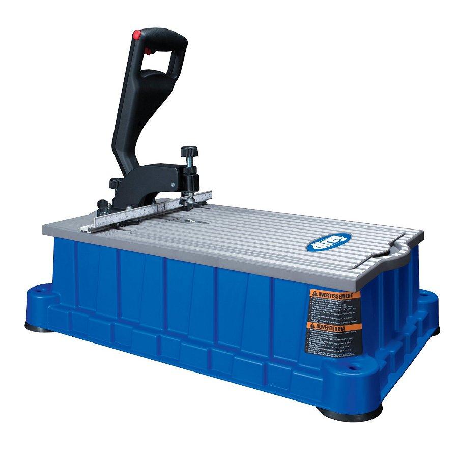 kreg db210 foreman pocket machine