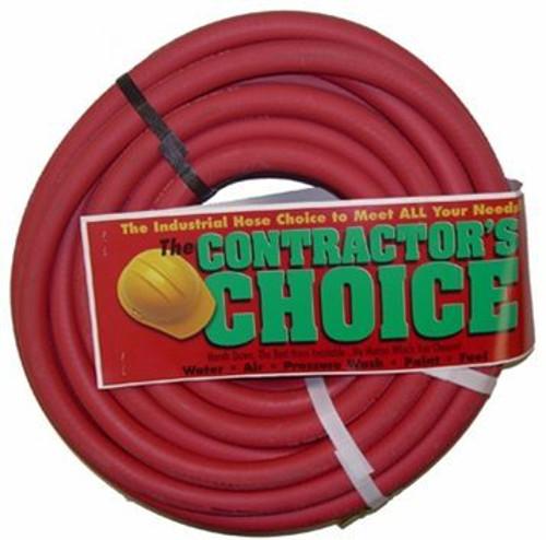 Click Image to Close  sc 1 st  Texas Tool Traders & Flex Tech TTT215100 1/4