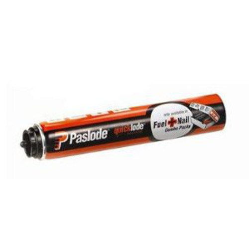 Paslode 816005 Orange Fuel Cell For Paslode Cf325 Cordless