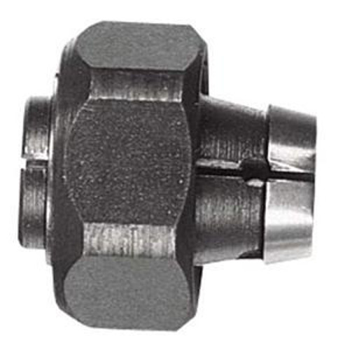 Porter Cable 42950 1 2 Quot Collet Assembly
