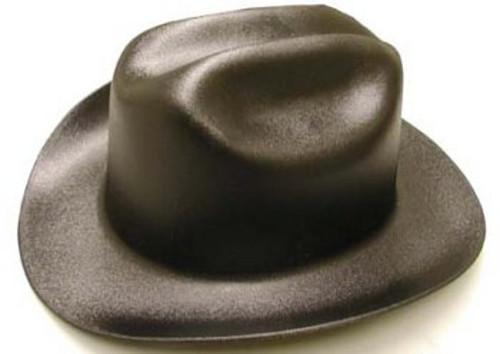 9f338aea882 Jackson Safety 3007313 Cowboy Hardhat - Black