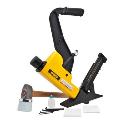 Dewalt Dwfp12569 2 In 1 Flooring Tool