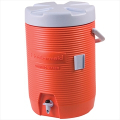 Yellow Fuel Gas Can Jug Vent Cap Chilton Briggs Rotopax Gott Rubbermaid Anchor also Search moreover 10 Gallon Gatorade Water Jugs likewise Search further Page2. on rubbermaid gott cooler parts