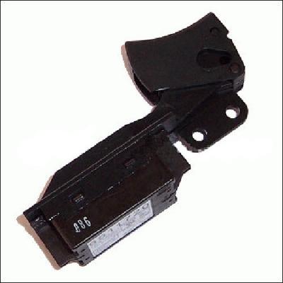 Makita 651172-0 Replacement Switch for 5007FK / 5007NB Circular Saws