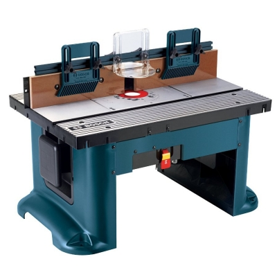 Texas tool traders great variety of tools and fasteners bosch ra1181 benchtop router table greentooth Images