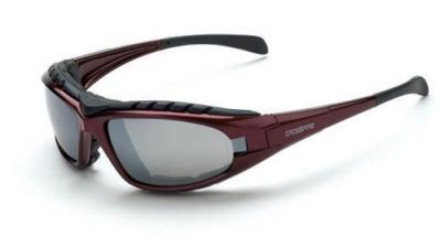 Are All Oakley Sunglasses Safety Glasses Walmart | Cepar