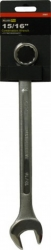 Allied 20011 15/16-Inch Single Combination Wrench