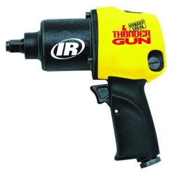 "Ingersoll Rand 232TGSL 1/2-Inch Super Duty Air ""Thunder Gun"" Impact Wrench"