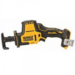 DeWalt DC527 18-Volt NiCad Fluorescent Area Light / Lantern (Tool Only)