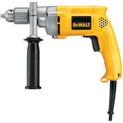 Factory Reconditioned Dewalt DW235GR 1/2-Inch 7.8 Amp Electric Drill