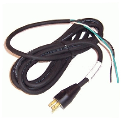 Replacement Tool Cords; Power Tool Cords, Protectors, Cord Sets ...