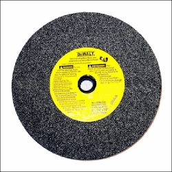 Black and Decker 429633-00 6-Inch 60-Grit Bench Grinding Wheel