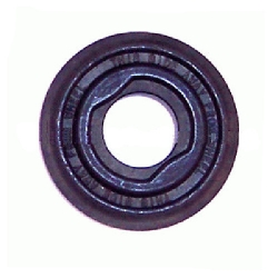 Black and Decker 633257-0 OSV Backing Flange for Grinders