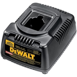 DeWalt 388683-12 7.2 to 18-Volt 1-Hour Charger