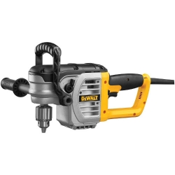 Dewalt DWD460 1/2-Inch Right Angle Stud and Joist Drill