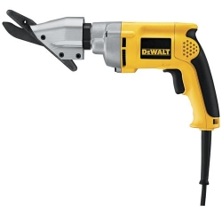 Factory Reconditioned Dewalt D28605R 1/2-Inch Variable Speed Cement Shear