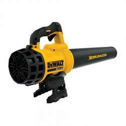Dewalt DCBL720B 20-Volt Lithium Ion XR Brushless Hand Held Blower - Bare Tool