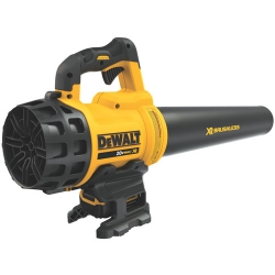 Dewalt DCBL720P1 20-Volt Brushless Blower Kit w/ 5 Amp/Hr Battery