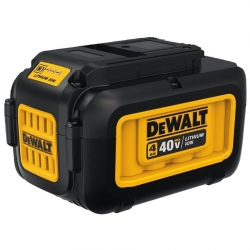 Dewalt DCB404 40-Volt Max 4.0AH Battery Pack