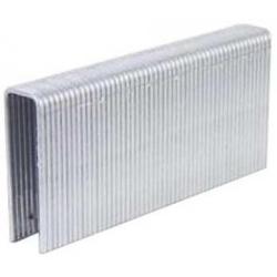 Spotnail 7516PG 7.7M 2 Inch Galvanized Flooring Staples   7,700 Per Box