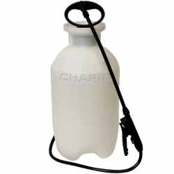 Chapin 20002 2-Gallon Garden and Home Project Sprayer