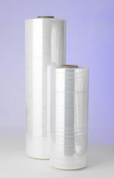 18-Inch x 1500-Foot Shrink Wrap