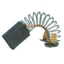 Makita 191945-4 Carbon Brush Replacements for CB-124 and 9045B