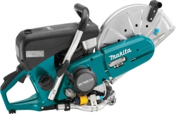 Makita EK7651H 14-Inch MM4 4-Stroke Power Cutter