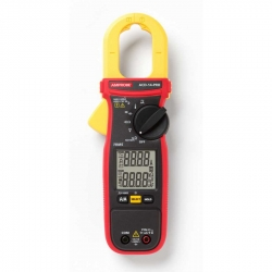 Amprobe ACD-14-PRO Dual Display 600-Amp TRMS Clamp Multimeter