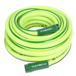 Legacy HFZG550YW Flexzilla 5/8-Inch x 50-Foot Water Hose with 3/4-Inch GHT Ends