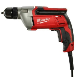 Milwaukee 0240-20 3/8-Inch Electric Drill