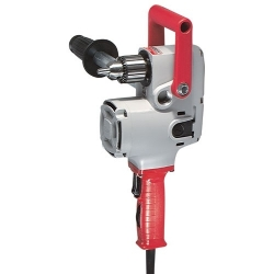 Milwaukee 1675-6 1/2-Inch Hole Hawg Angle Drill