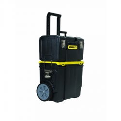 Stanley STST18613 Mobile Rolling Work Center