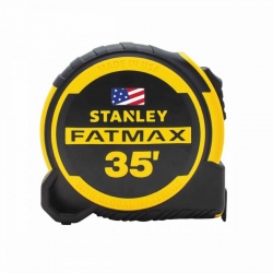 Stanley FMHT36335S 35-Foot Fat Max Next Generation
