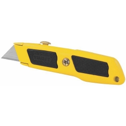 Stanley Works 10-779 Retractable Utility Knife