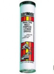 Plews 11-315 14-Ounce Multi-Purpose Grease Canister