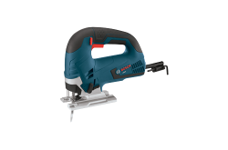 Bosch JS365 120-Volt Quick Change Top Handle Jigsaw