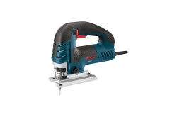 Bosch JS470E 7-Amp Top Handle Jigsaw