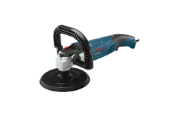 Bosch GP712VS 7-Inch Variable Speed Polisher