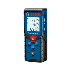Bosch GLM40 135-Foot Digital Laser Distance Measurer