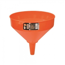 Illinois Industrial Tools (IIT) 16307 10-Inch Jumbo Funnel