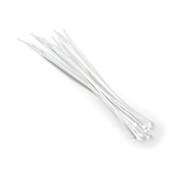 100-Piece IIT 26240 12-Inch Cable Tie