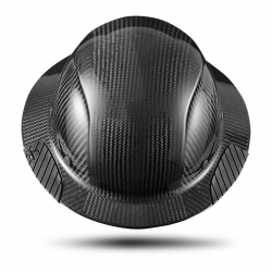 Lift Safety HDC-15KG DAX Carbon Fiber Reinforced Hardhat