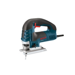 Factory Reconditioned Bosch JS470E-RT 7.0 Amp Top-Handle Jig Saw