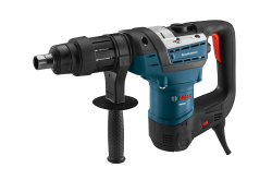 Factory Reconditioned Bosch RH540S-RT Spline Rotary Hammer