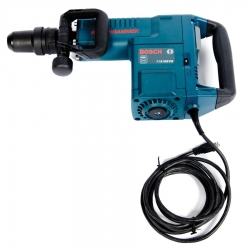 Factory Reconditioned Bosch 11316EVS-46 14-Amp Demolition Hammer