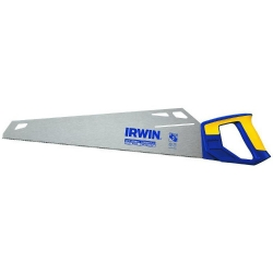 Irwin 1773466 20-Inch Univeral Handsaw