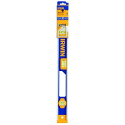 Irwin 1794106 24-Inch Magnetic I-Beam Level
