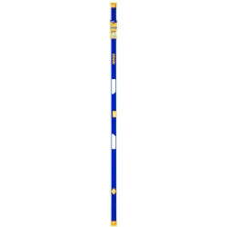 Irwin 1794109 72-Inch 1500 I-Beam Level