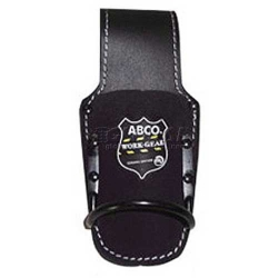 ABCO 1320-1 Hammer Holder with Utility Sheath